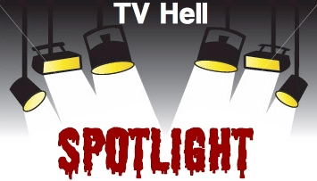 TV Hell Spotlight Page